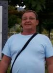 Jiří, 58  , Mlada Boleslav