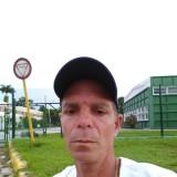 Joelvis , 46  , Cabaiguan
