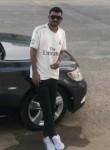 Mehmmet Kose, 28  , Medina