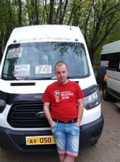 Aleksey, 35, Russia, Sergiyev Posad
