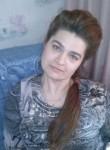 Ирина, 54, Yekaterinburg