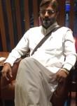 Shaikh, 39  , Kolkata