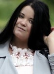Yasmina , 35  , Tashkent