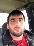 rizvan, 29, Groznyy
