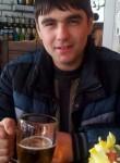 Коля, 20, Odessa