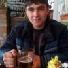 Коля, 20 - Just Me Фотография 2