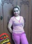 Rodyna , 36  , Cairo