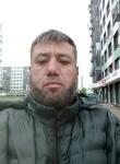 Shamil, 47  , Moscow