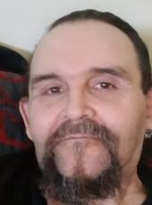 Kleber , 57, Germany, Saarbrucken