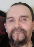 Kleber , 57  , Saarbrucken