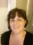 Tatyana , 65  , Amsterdam