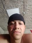 Valin, 30  , Guadalajara
