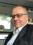Antoniy, 54  , Berlin