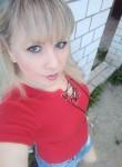 Yuliya, 34  , Nizhniy Novgorod