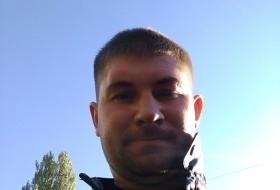 К111111, 30 - Just Me
