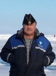Sergey, 60, Buy