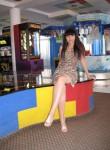Marina, 37  , Simferopol