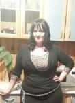 Olga, 41  , Mama