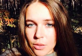 inna, 21 - Just Me