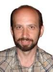 Igor, 42, Nizhniy Novgorod