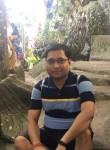 Naveen, 32  , Delhi