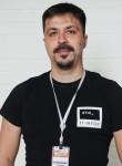 Александр, 32 года, Кемерово