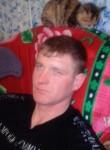 Andrey, 29  , Ekimchan