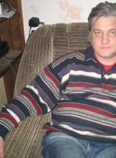 Aleksandr, 53, Ukraine, Sumy