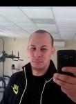 Malkier , 40  , San Juan