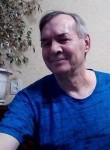 igor, 61  , Inza