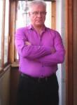 Nikolay, 63  , Kropotkin