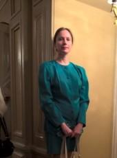 Evelina, 50, Ukraine, Kiev