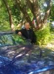 Александр, 46 лет, Башмаково