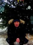 Igor, 43  , Opalikha