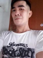 Dũng MEN, 32, Vietnam, Vinh Long