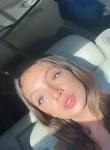 Naomi , 18, San Diego
