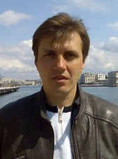 Aleksandr, 47, Ukraine, Horlivka