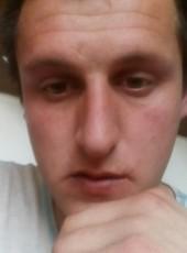 Ralac, 28, Bosnia and Herzegovina, Banja Luka