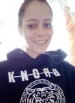 sheludko Yuliya, 28, Armyansk