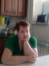 Natalia, 63, Russia, Skhodnya
