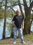Vadim, 41  , Novgorod-Siverskiy