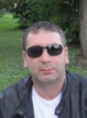 evgeniy, 46, Russia, Perm