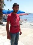 Huseyin, 23  , Seydisehir