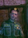 Evgeniy, 30, Gorno-Altaysk