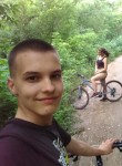 Nikita, 18  , Rostov-na-Donu