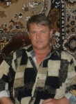 Василий, 46 лет, Новоалександровск