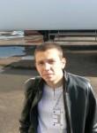 Valera, 30  , Bolsjaja Izjora