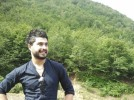 Samir, 34 - Just Me Photography 8