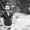 Samir, 34 - Just Me Photography 9
