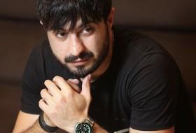 Samir, 34 - Just Me
